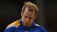 Longford target another big scalp against Cork