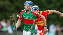Tipperary SHC: McGraths on goal trail as Loughmore advance