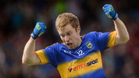 Brian Fox says exodus from Tipperary has been overstated