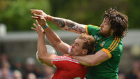 Meath send out good signals in beating Louth