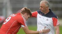 Cork's defeat means no Munster football final when Páirc Uí Chaoimh re-opens