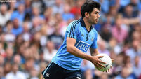 Dublin will build on Leinster semi-final win, says Cian O'Sullivan