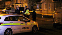 Gardaí fear latest killing linked to gangland feud
