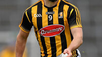 Late scoring burst wins it for Kilkenny intermediates