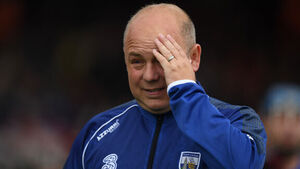 Derek McGrath would be foolish to change after one bad day