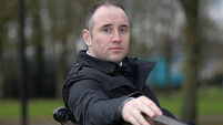 Eoin Kelly: Thurles would have been worth a goal to Tipperary
