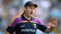 Wexford up for Waterford battle as Liam Dunne speculation dismissed