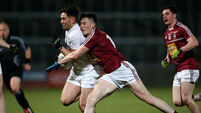 Whirlwind start propels Kildare to another Leinster final