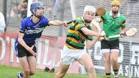 Cork club GAA round-up: Champions Glen Rovers prevail in thriller
