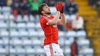 Cork go unchanged for U21 trip to Waterford