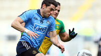 Who are the best three forwards in Gaelic football? Our experts decide...
