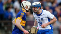 Magnificent Waterford deliver Munster U21 crown in style