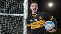 Dr Crokes in devastating form even without Colm Cooper