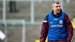 Galway heading for sun after Armagh encounter