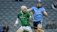 This weekend's hurling previews