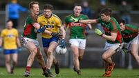 Talking Points: Debate and Discussion from the Allianz Football League