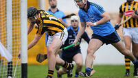 GAA weekend previews