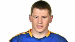 Team News: Debutant Kieran Morris among four Tipperary changes