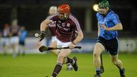 Galway hurling legend Pete Finnerty wants players to walk the walk