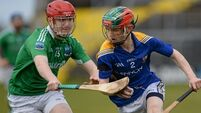 Fermanagh revival seals title as Longford fall short