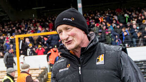 Brian Cody expects major Cork reaction