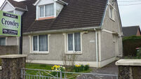 Trading Up: Pouladuff, Cork, €220,000
