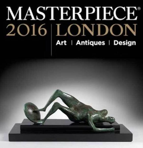 Masterpiece Art Fair is held every summer in the grounds of the Royal Hospital, Chelsea, and attracts around 40,000 visitors annually. Described as the billionaire's art fair, Masterpiece brings out the A-listers along with the oligarchs.