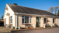 Trading Up: Clonakilty, West Cork , €345,000