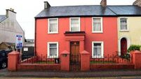 House of the week: Douglas Road, Cork City €300,000