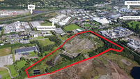 John Cleary Developments gets Mitsui Denman site