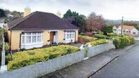 House of the week: Beaumont, Cork €450,000