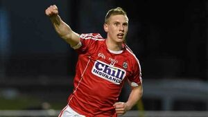 Cork's Cian Dorgan delivers in Tralee thriller against Kerry