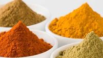 Darina Allen: Discover the magic of spices with these Indian dishes