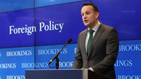 Varadkar to ensure all women impacted by CervicalCheck scandal receive €2,000 ex-gratia payment