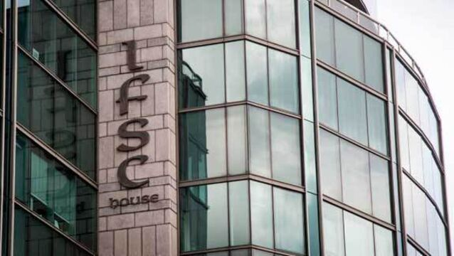 State Archives: Finance accused IFSC firms of abusing rules