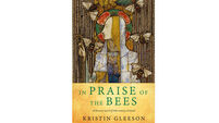 Book review: In Praise of the Bees