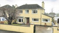 House of the week: Model Farm Road, Cork €525,000