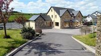 House of the week: Rochestown, Cork €785,000