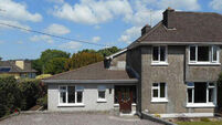 Trading Up: Blackrock Road, Cork City, €495,000