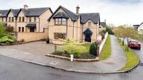 WATCH: House of the week: Rochestown, Co Cork €610,000