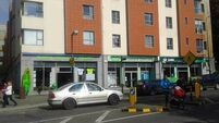 Kerry shops sell for €2.3m