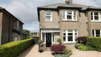 House of the week: Ballintemple, Cork City €585,000