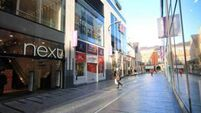 H&M to add new floor to its premises at Cork's Opera Lane
