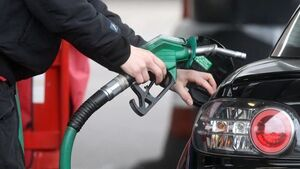 Prices at the pumps to fall, say Irish Petrol Retailers Association