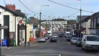 Traffic and transportation study in bid to end Carrigaline gridlock