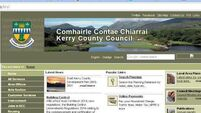 Kerry local election recount date set for February