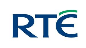 RTÉ to sell four acres as losses top €20m