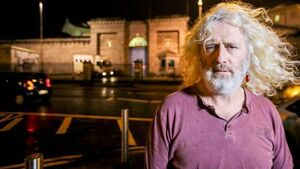 Judge's jibe over jail visit by TDs Mick Wallace and Clare Daly