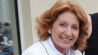 Labour will not publish 'attack advert', says Kathleen Lynch