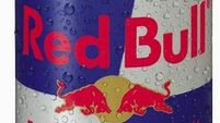 Red Bull can found at scene traced to Swiss factory
